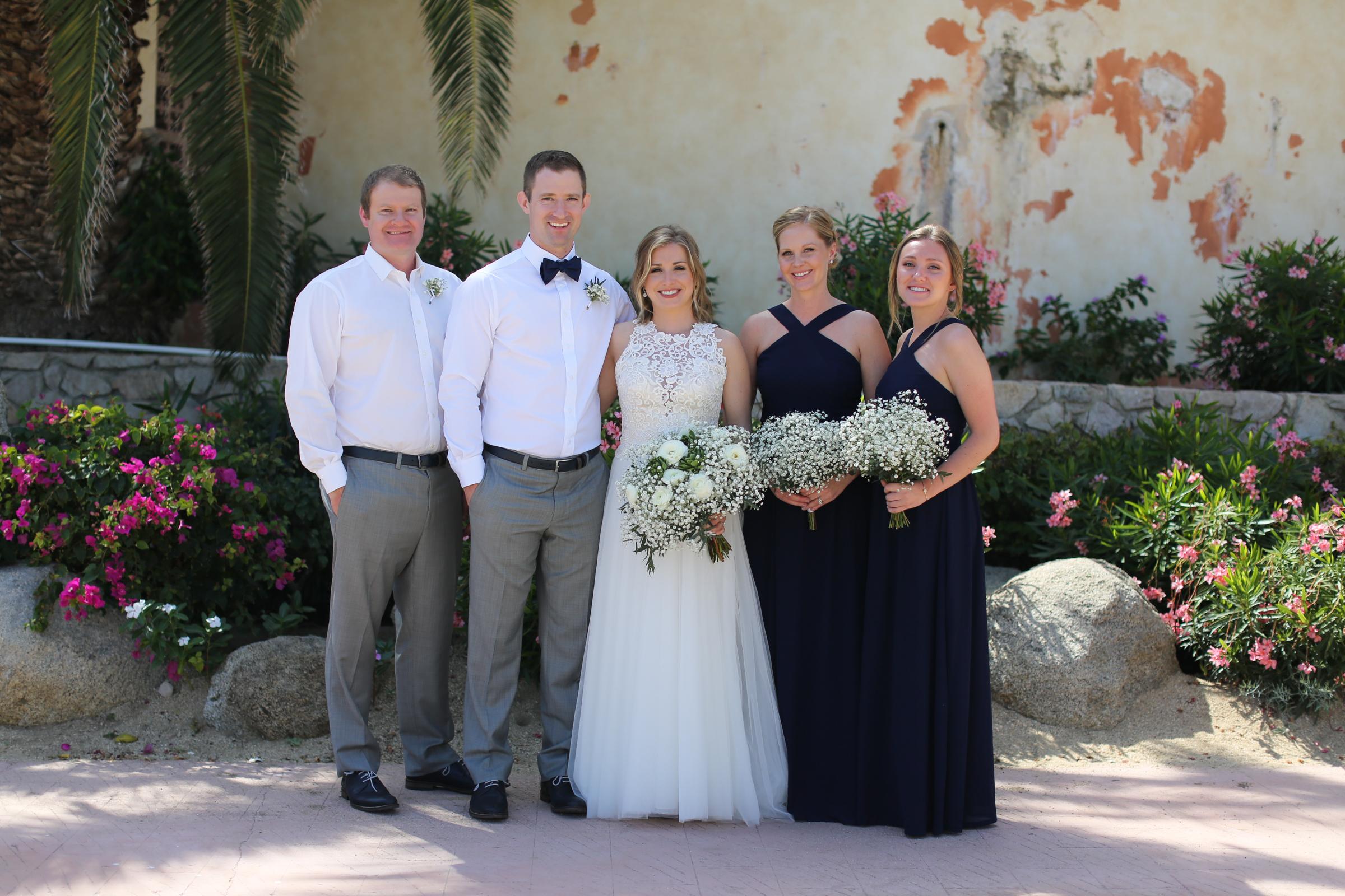 Katie+Chris-Mexico-Wedding-48.jpg