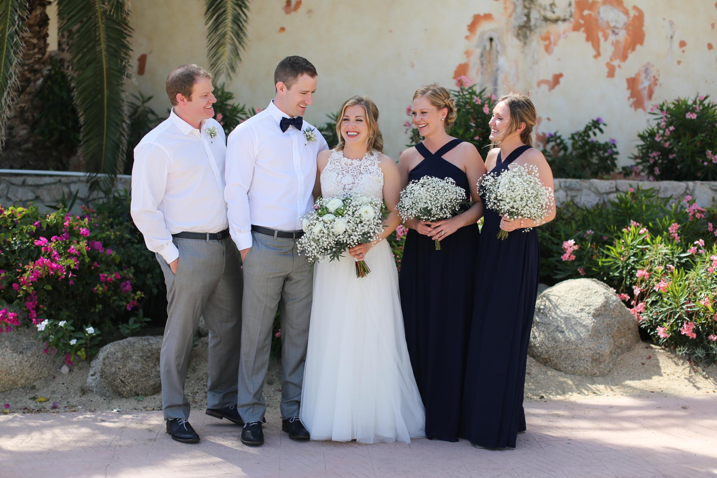 Katie+Chris-Mexico-Wedding-49.jpg