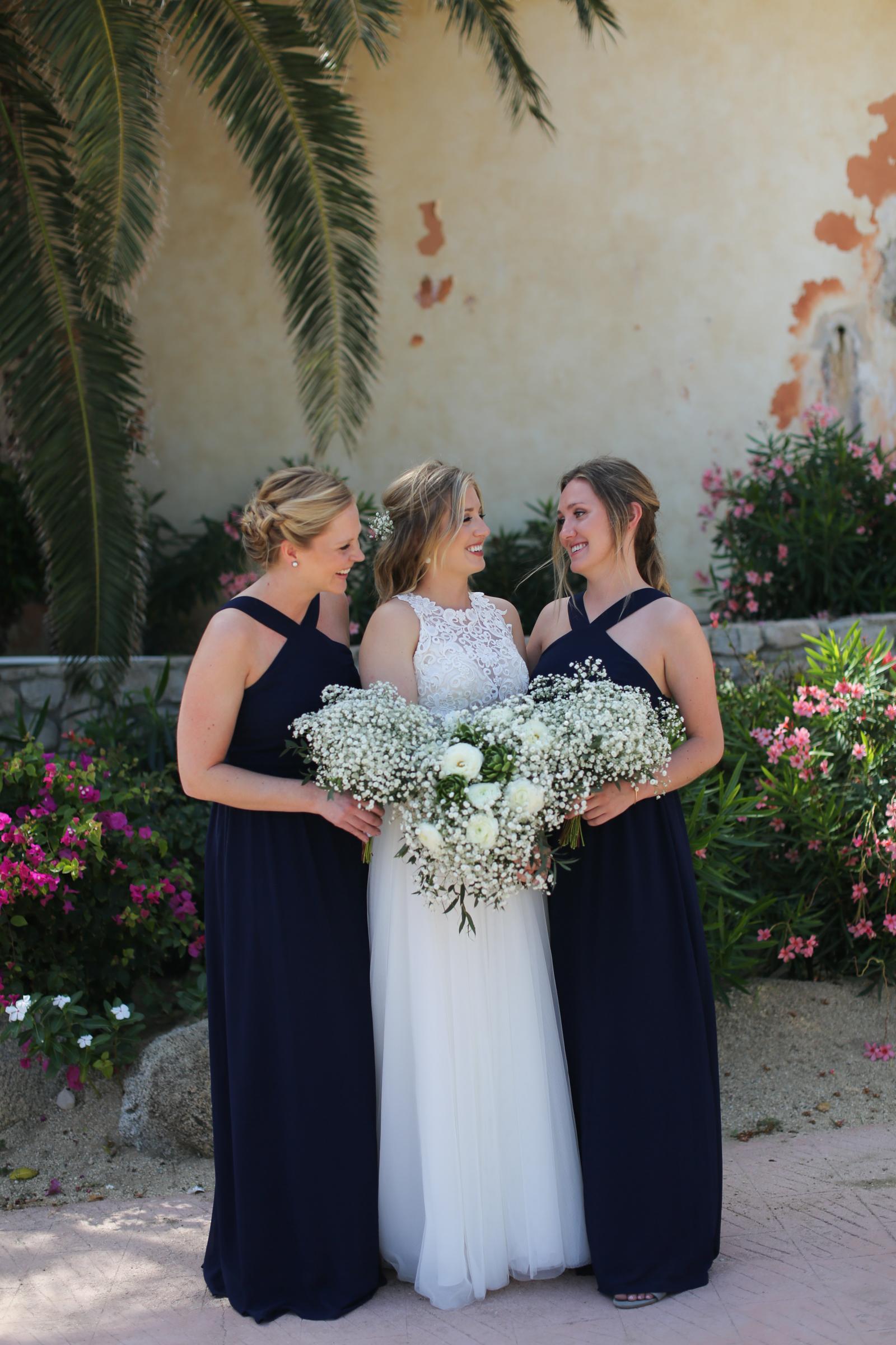 Katie+Chris-Mexico-Wedding-52.jpg