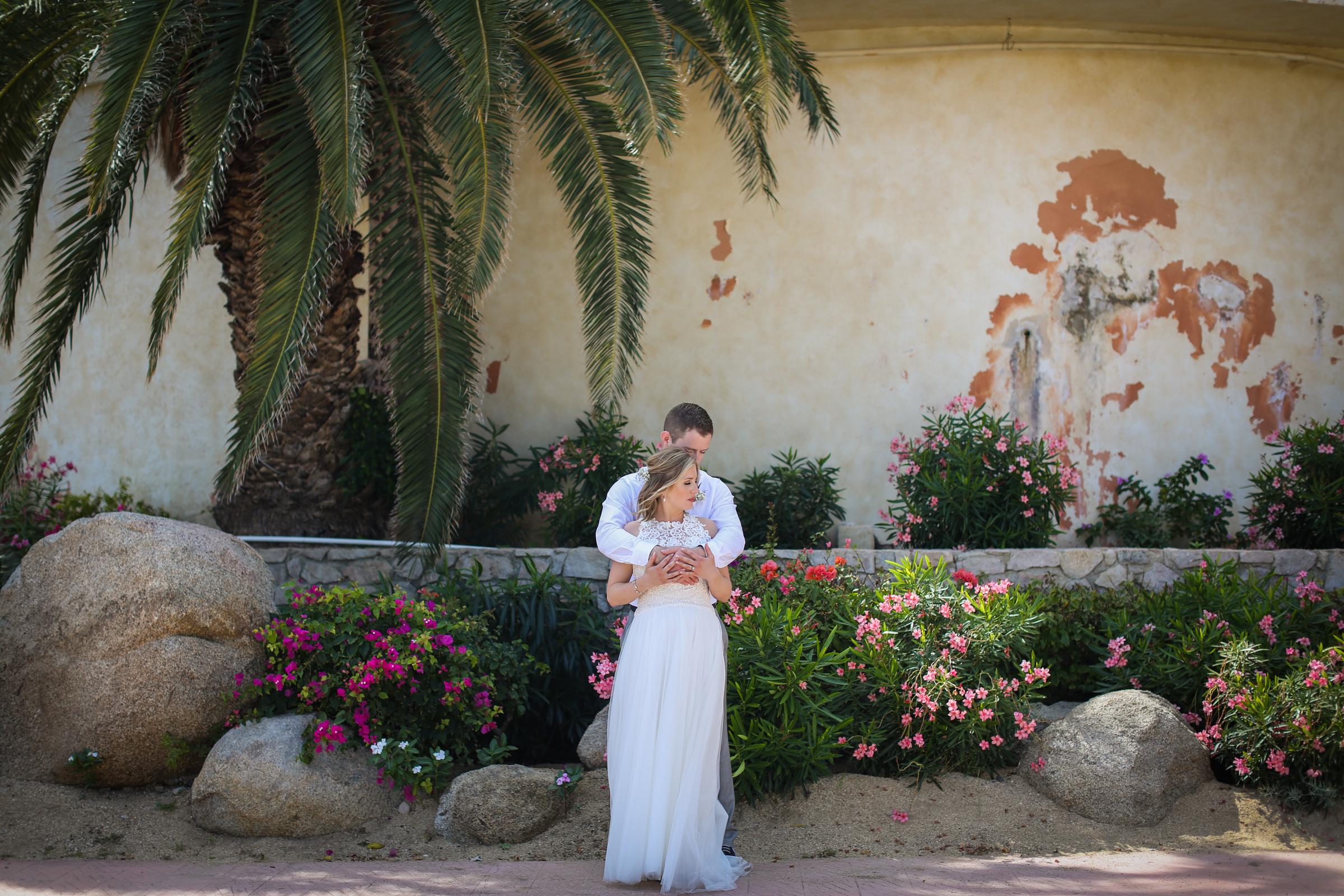 Katie+Chris-Mexico-Wedding-54.jpg