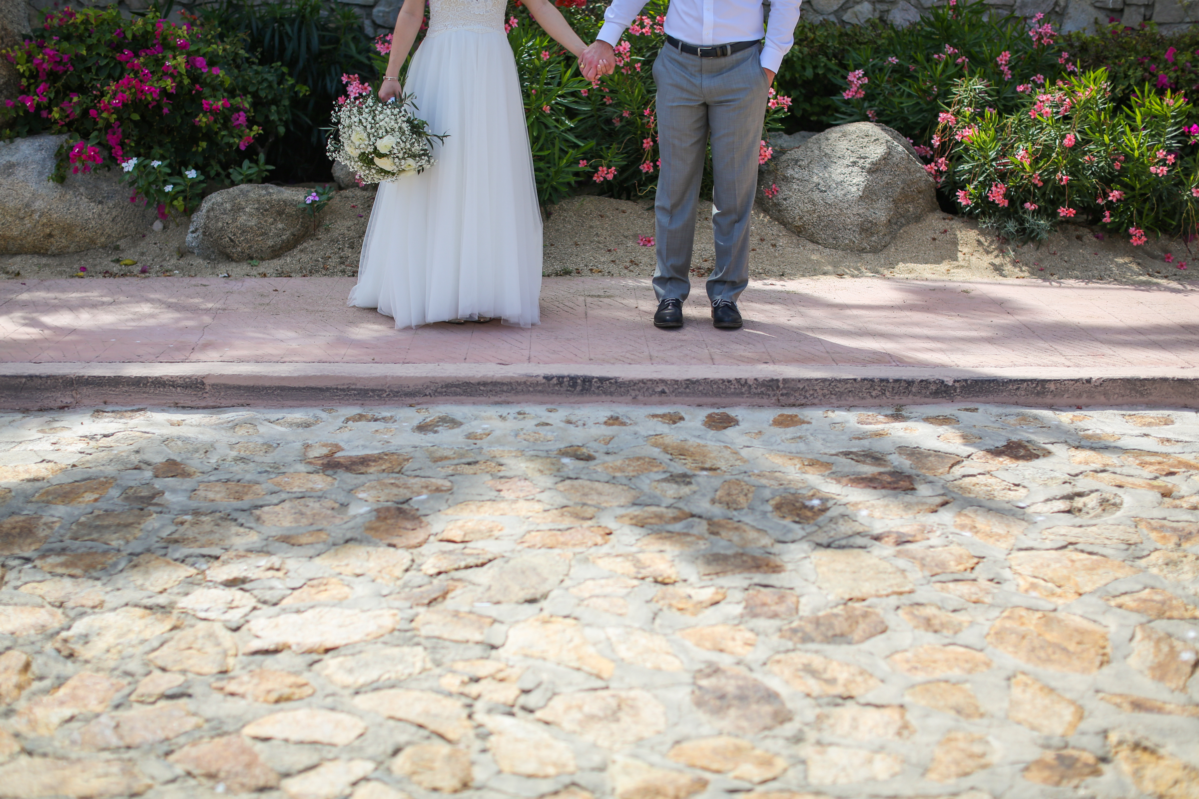 Katie+Chris-Mexico-Wedding-56.jpg