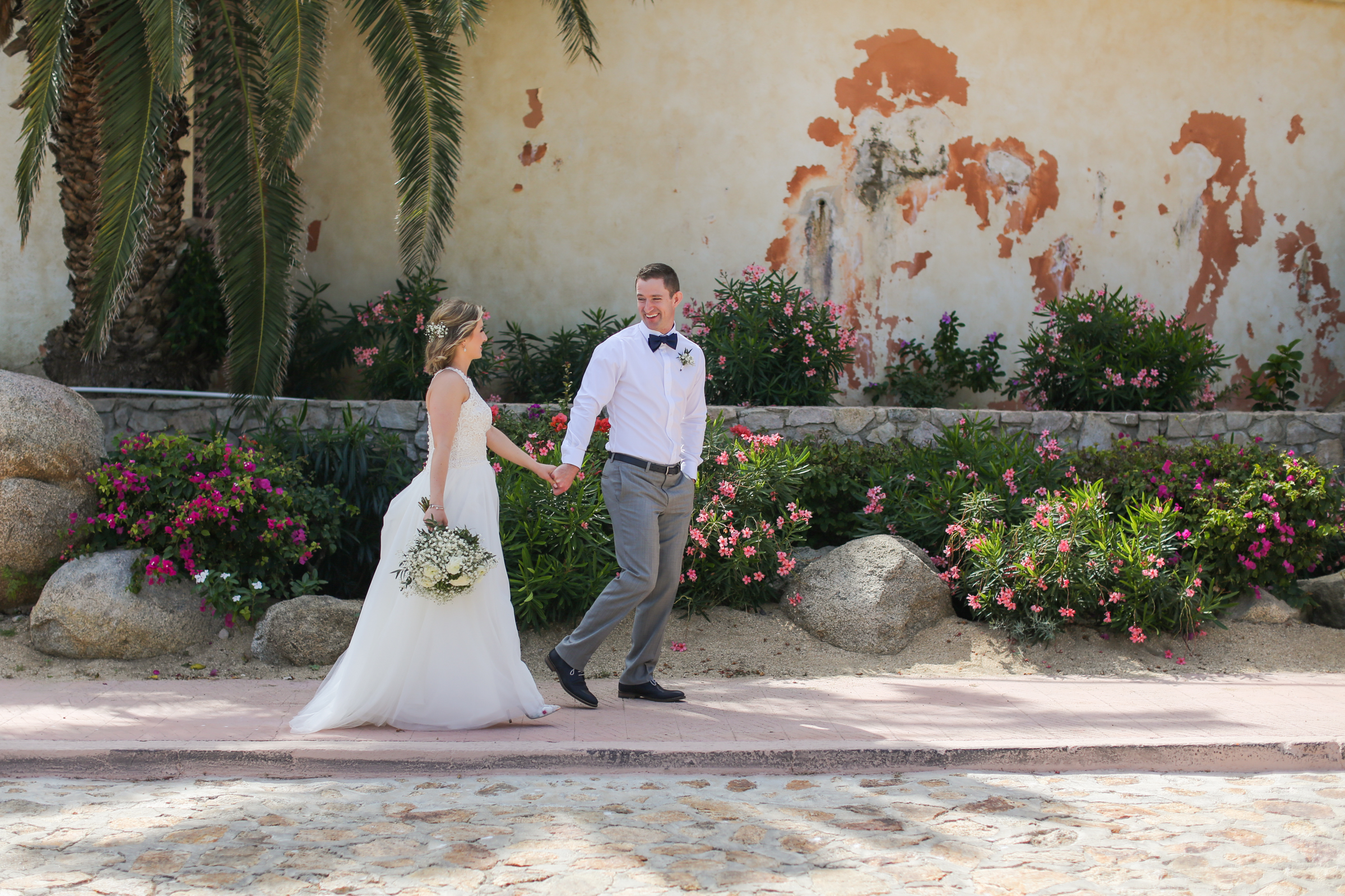 Katie+Chris-Mexico-Wedding-57.jpg