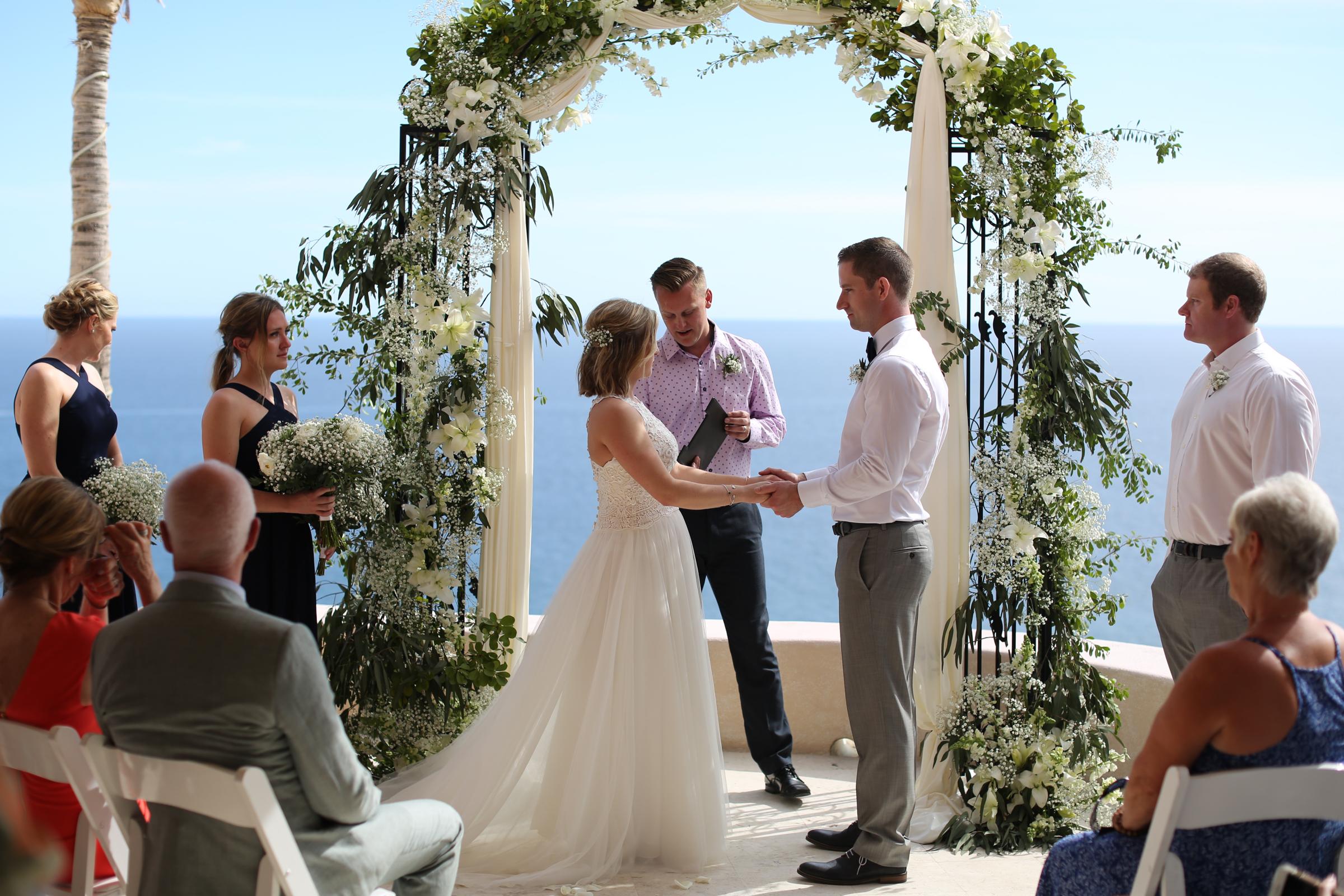 Katie+Chris-Mexico-Wedding-68.jpg