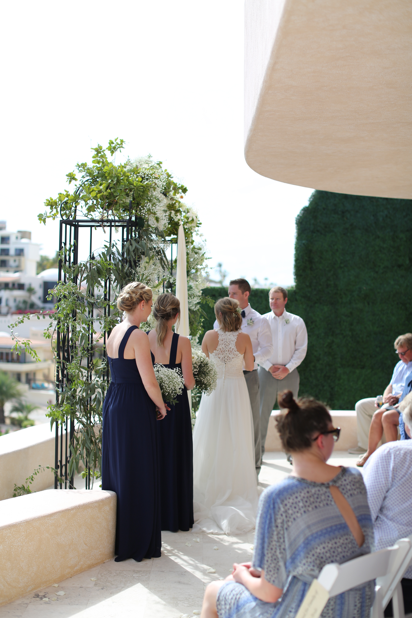 Katie+Chris-Mexico-Wedding-72.jpg