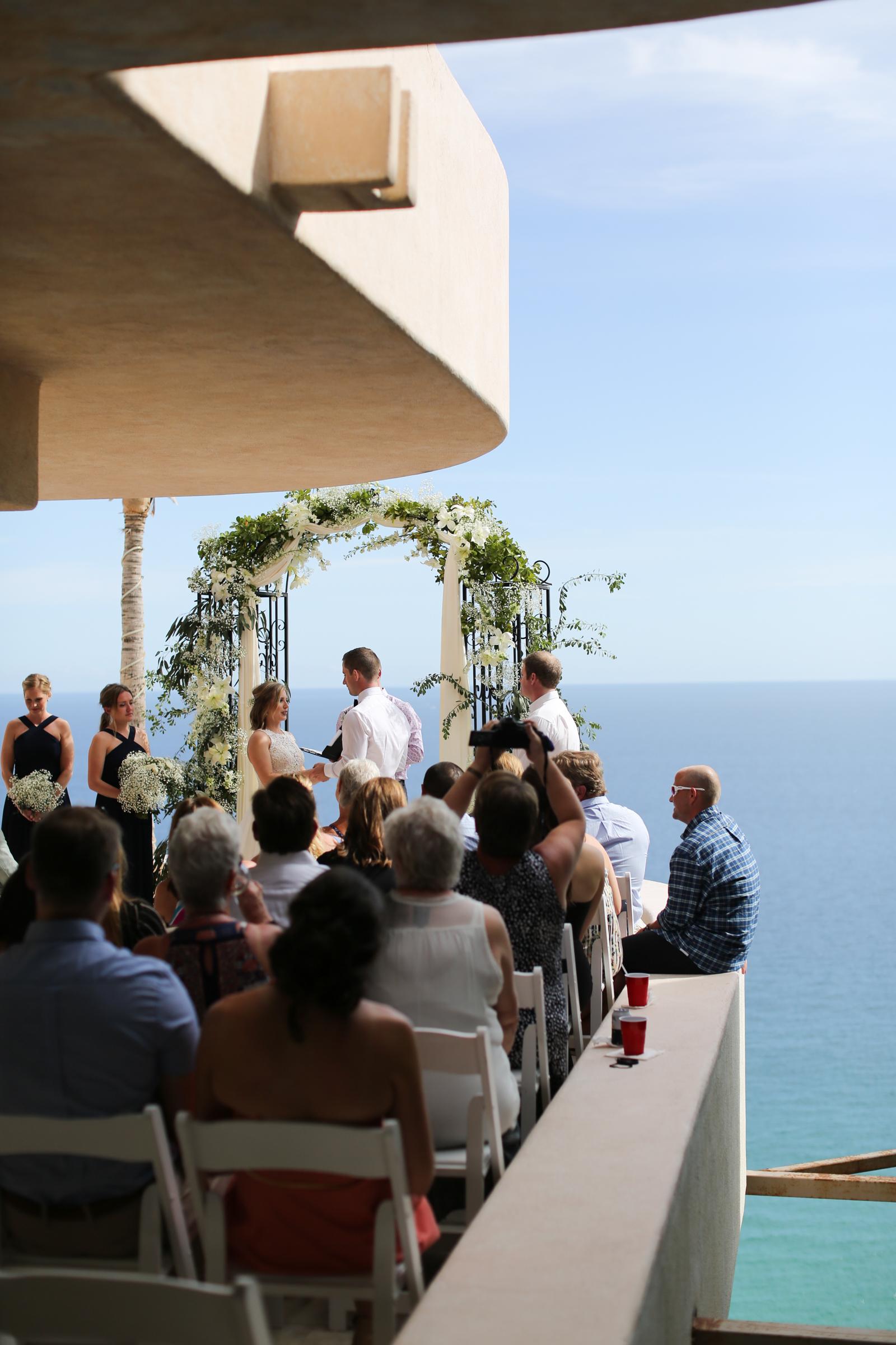 Katie+Chris-Mexico-Wedding-74.jpg