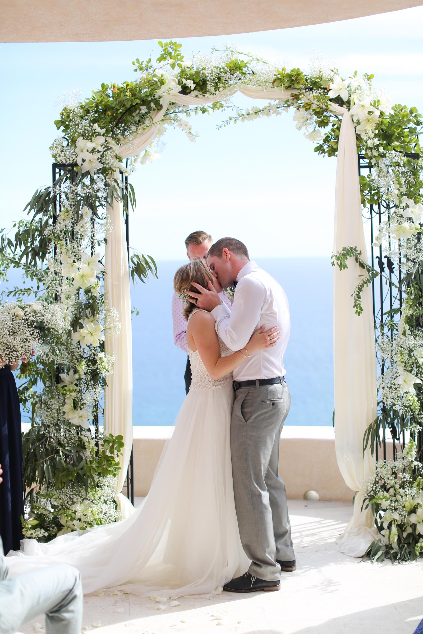 Katie+Chris-Mexico-Wedding-75.jpg