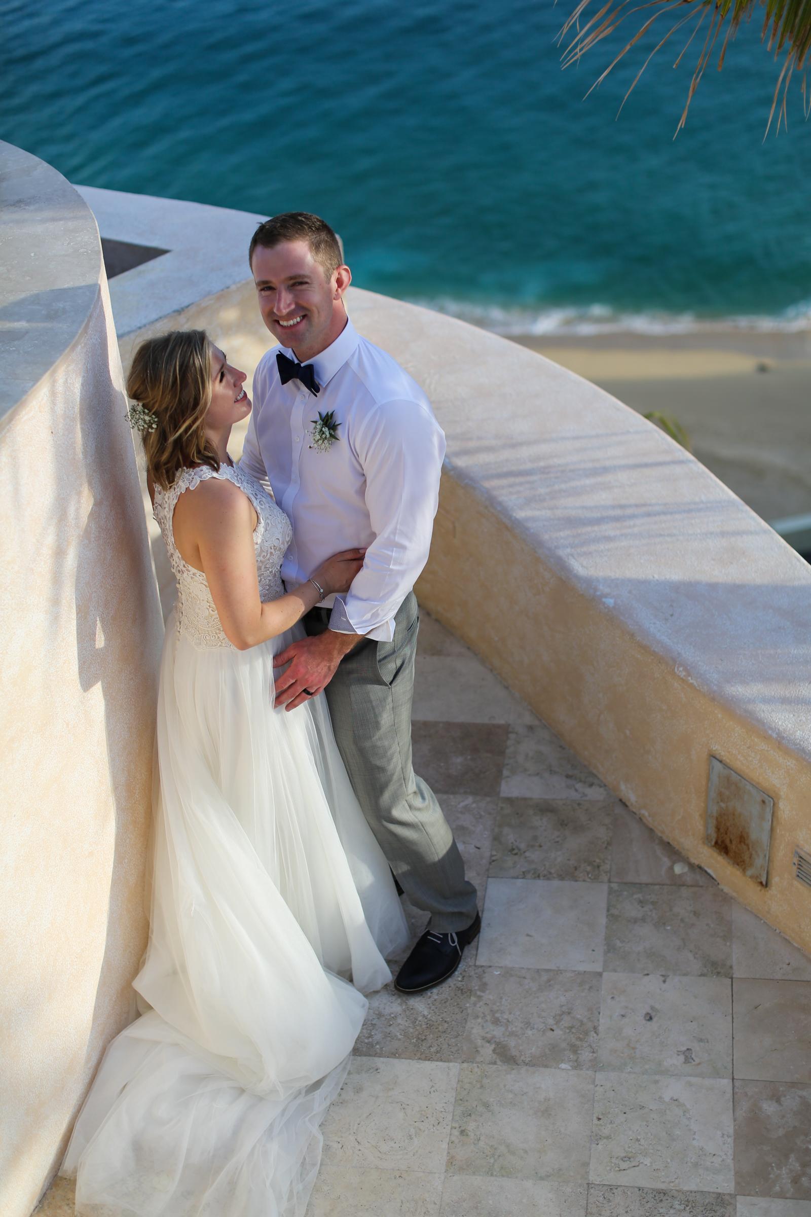 Katie+Chris-Mexico-Wedding-84.jpg
