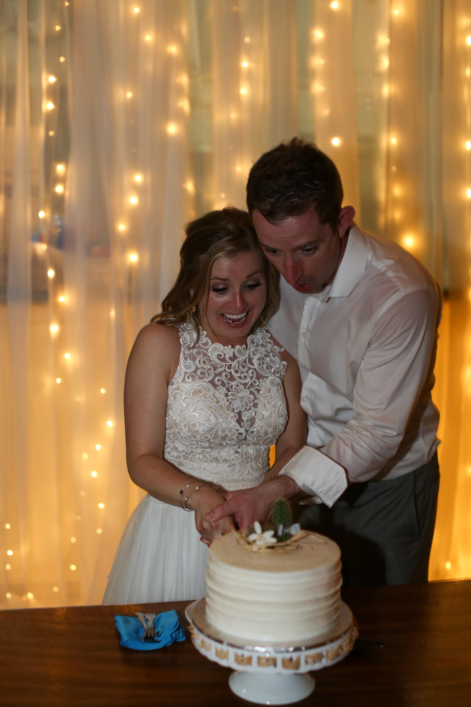 Katie+Chris-Mexico-Wedding-90.jpg