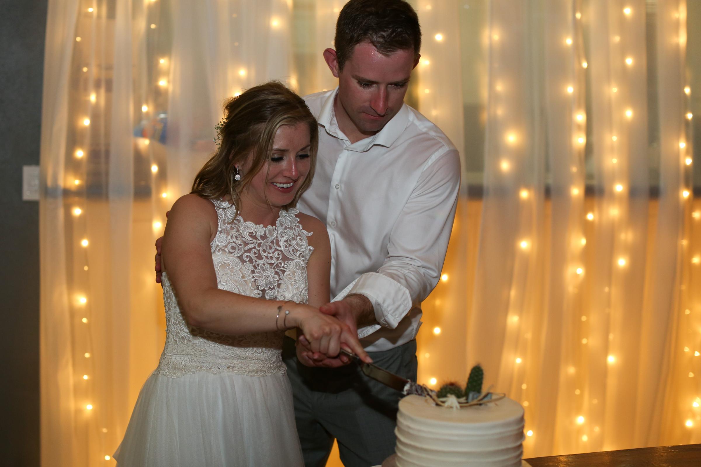 Katie+Chris-Mexico-Wedding-91.jpg