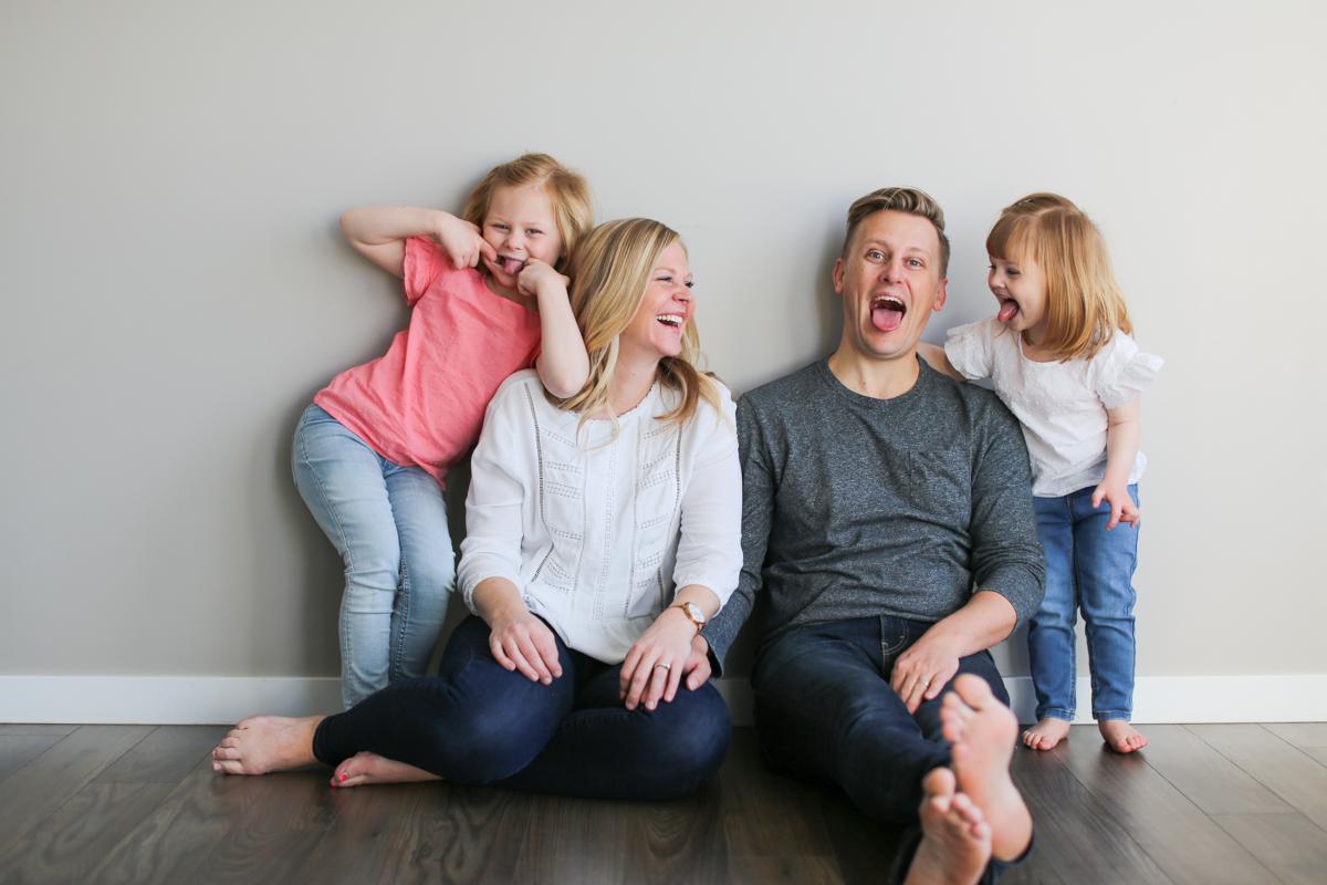 Martin-Family-Announcement-3.jpg