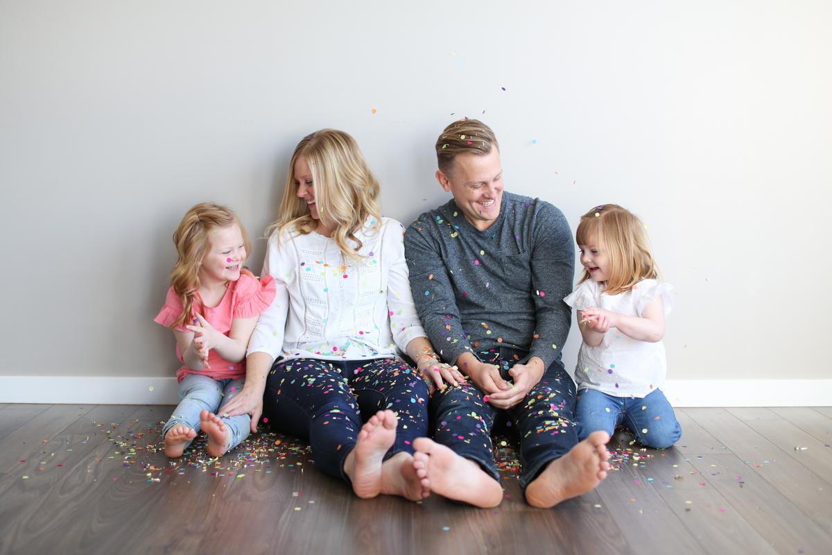 Martin-Family-Announcement-11.jpg