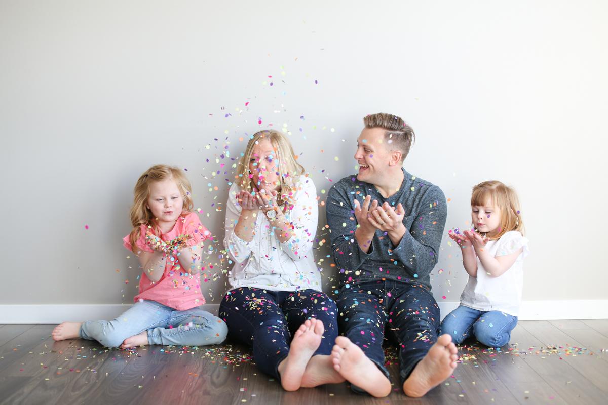 Martin-Family-Announcement-12.jpg