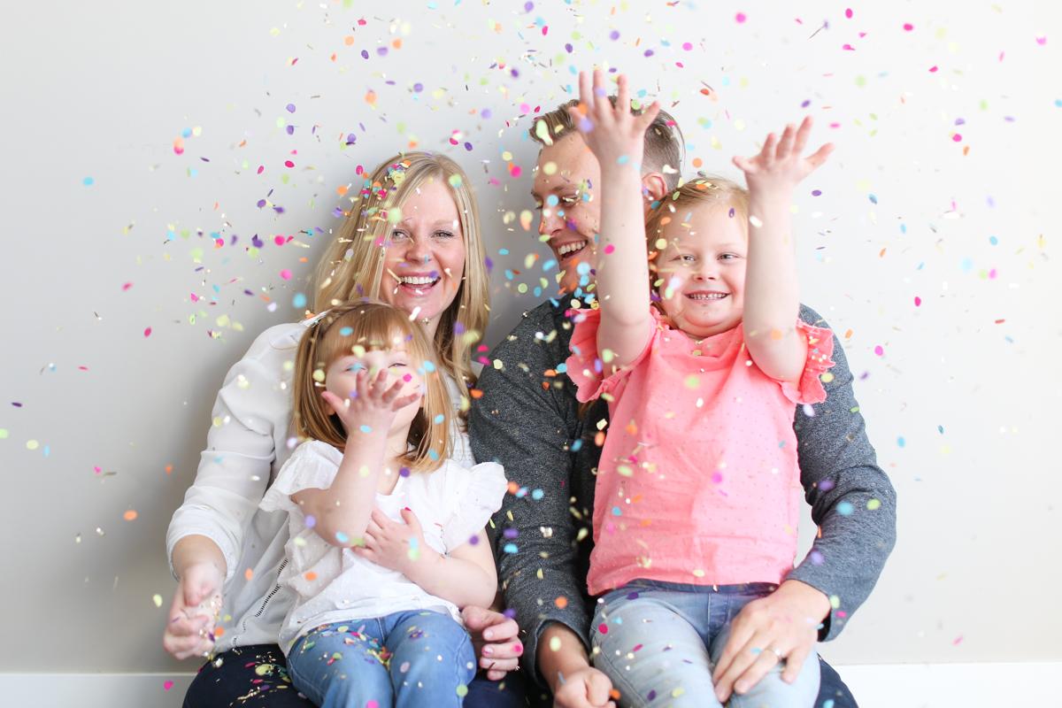 Martin-Family-Announcement-13.jpg