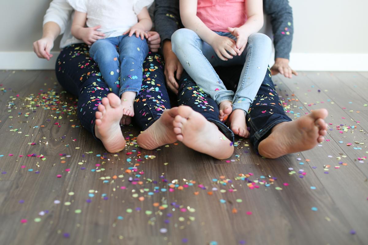 Martin-Family-Announcement-14.jpg