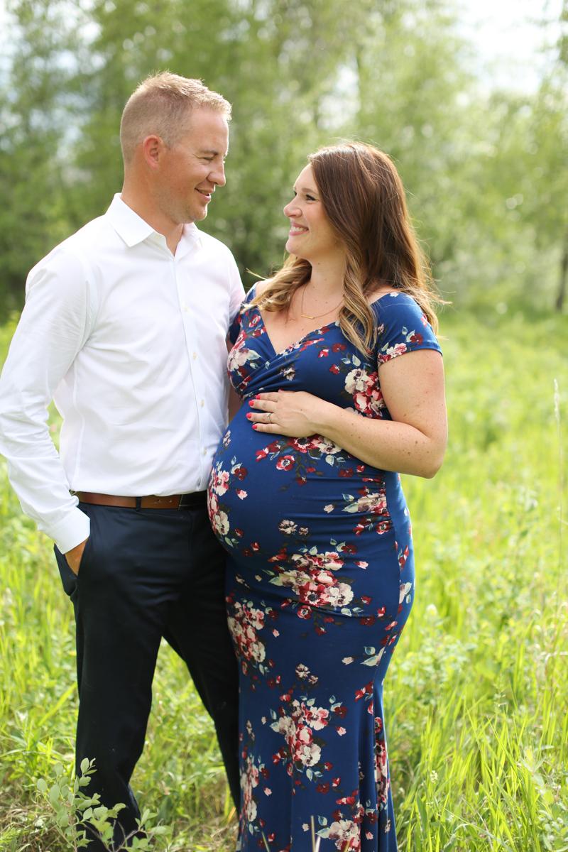 MItchell-Family-Maternity-10.jpg