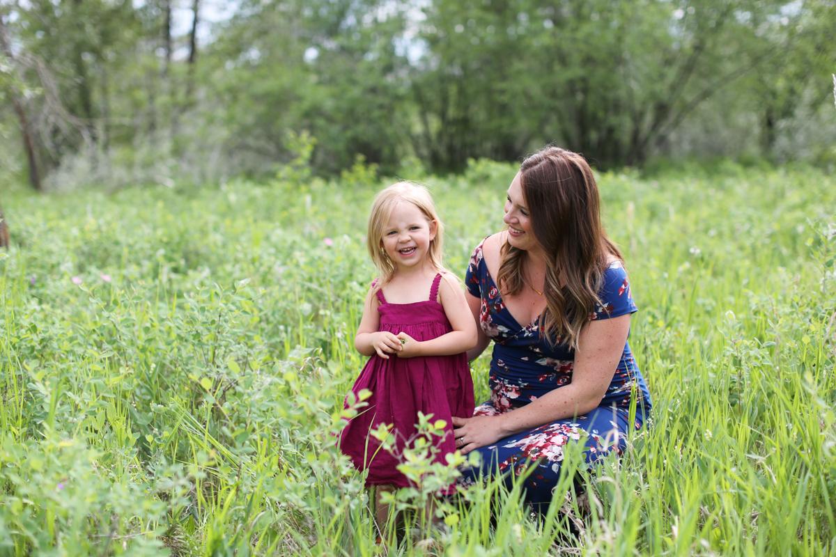 MItchell-Family-Maternity-18.jpg