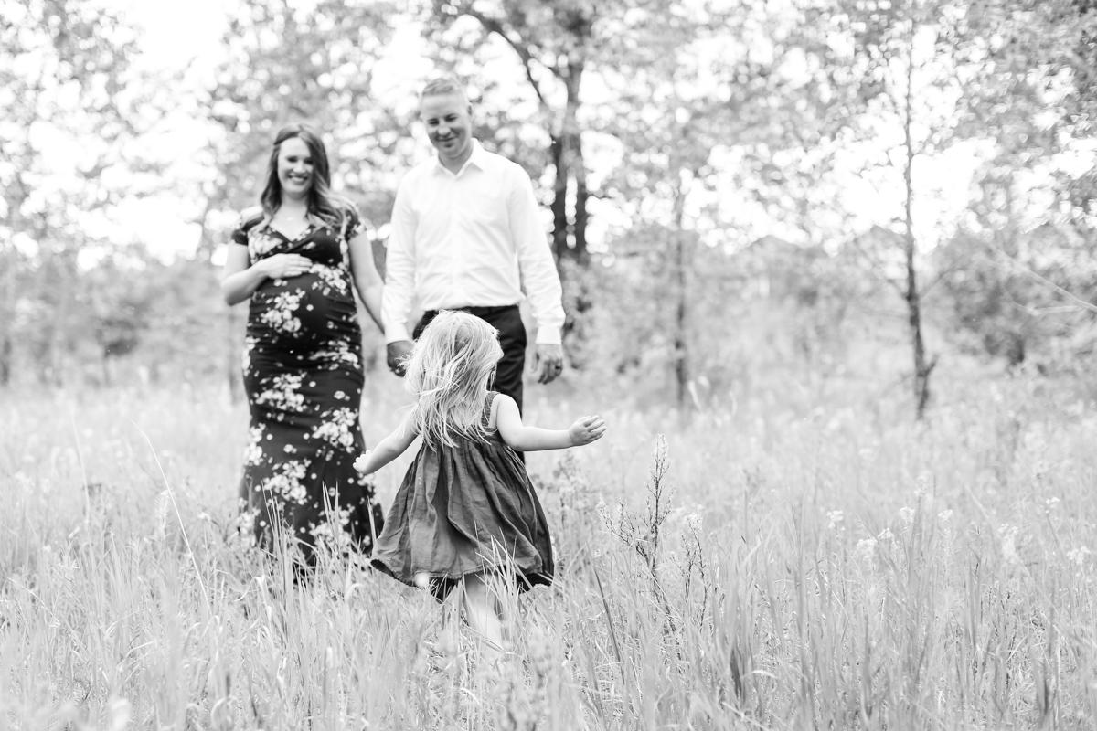 MItchell-Family-Maternity-23.jpg