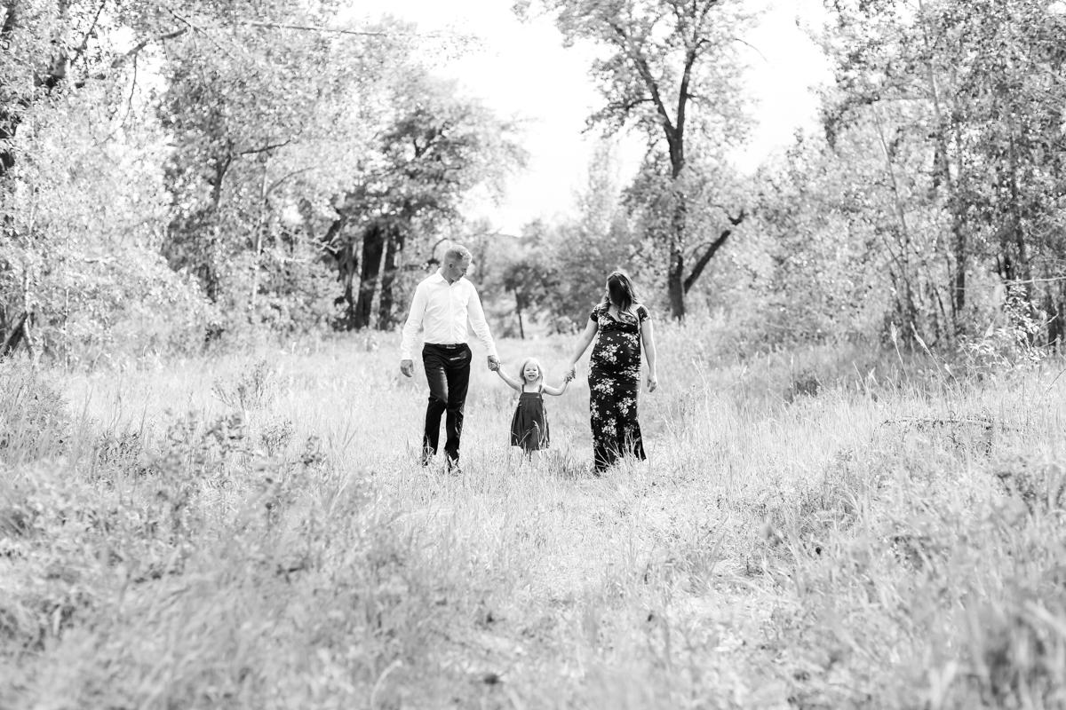 MItchell-Family-Maternity-22.jpg