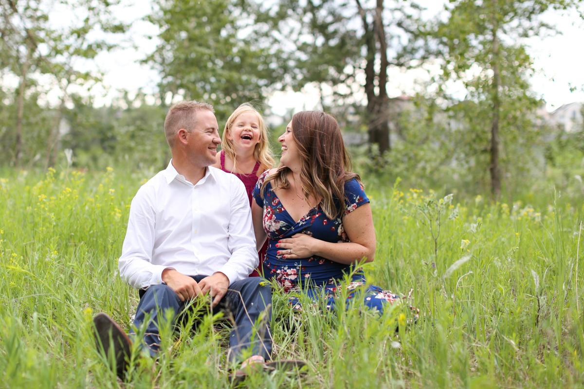 MItchell-Family-Maternity-26.jpg