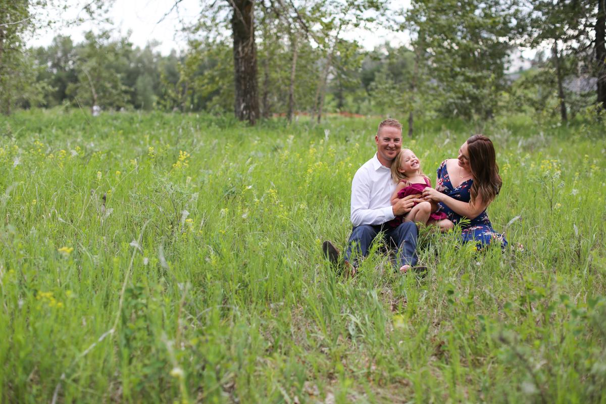 MItchell-Family-Maternity-27.jpg