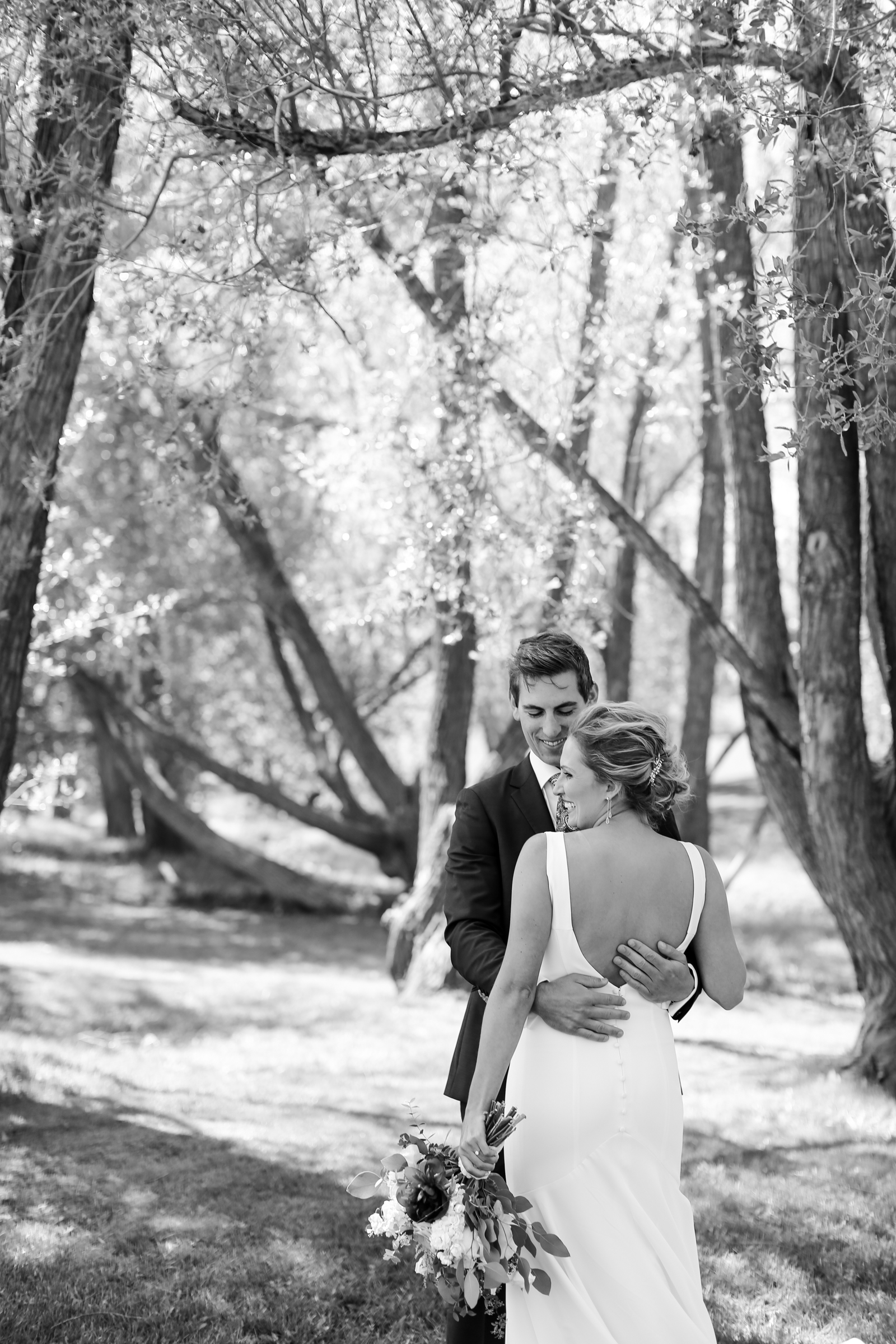 Kailee+Patrick-Wedding-22.jpg