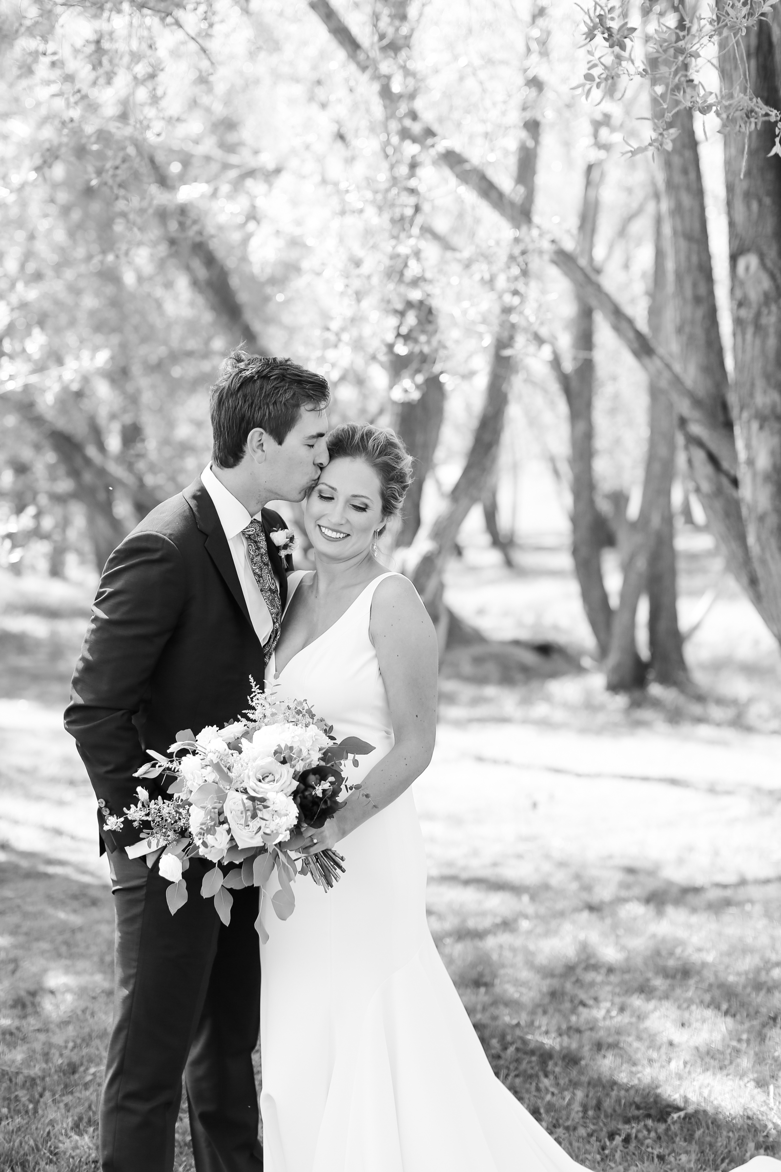 Kailee+Patrick-Wedding-24.jpg