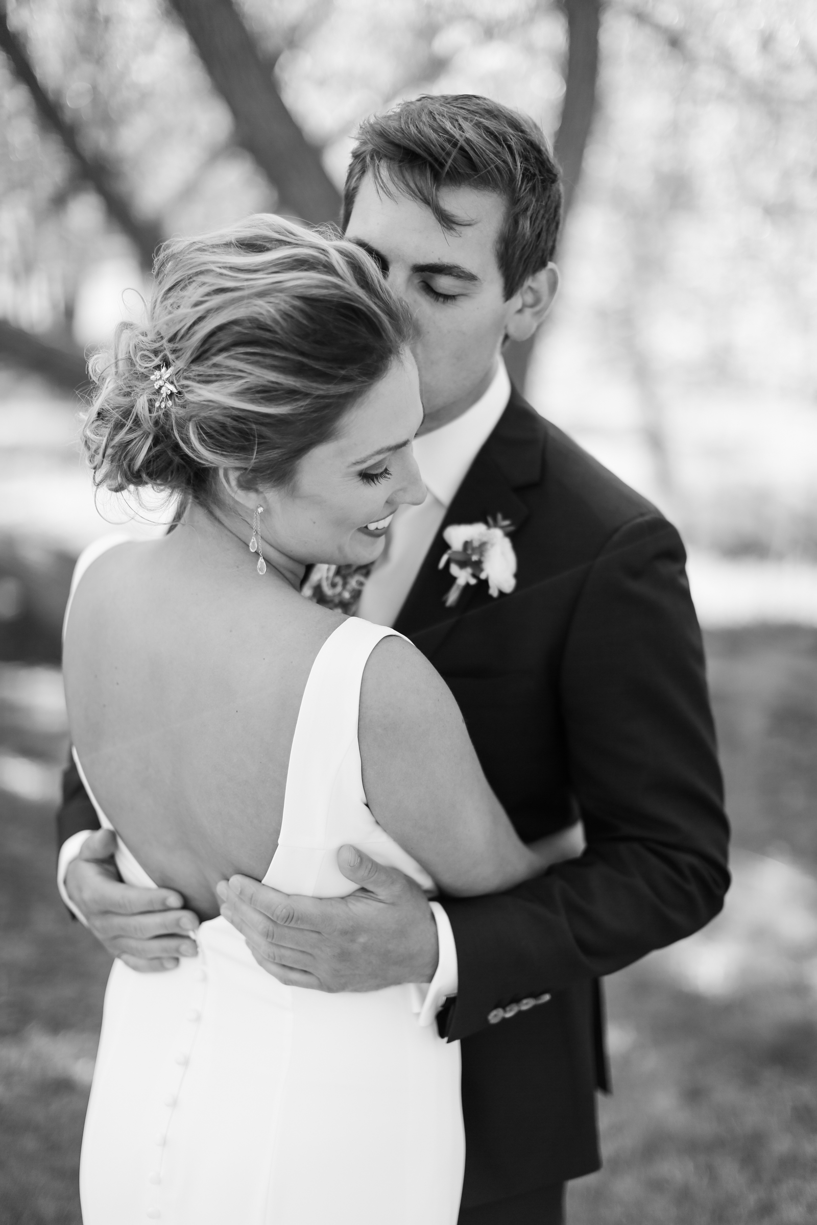 Kailee+Patrick-Wedding-38.jpg