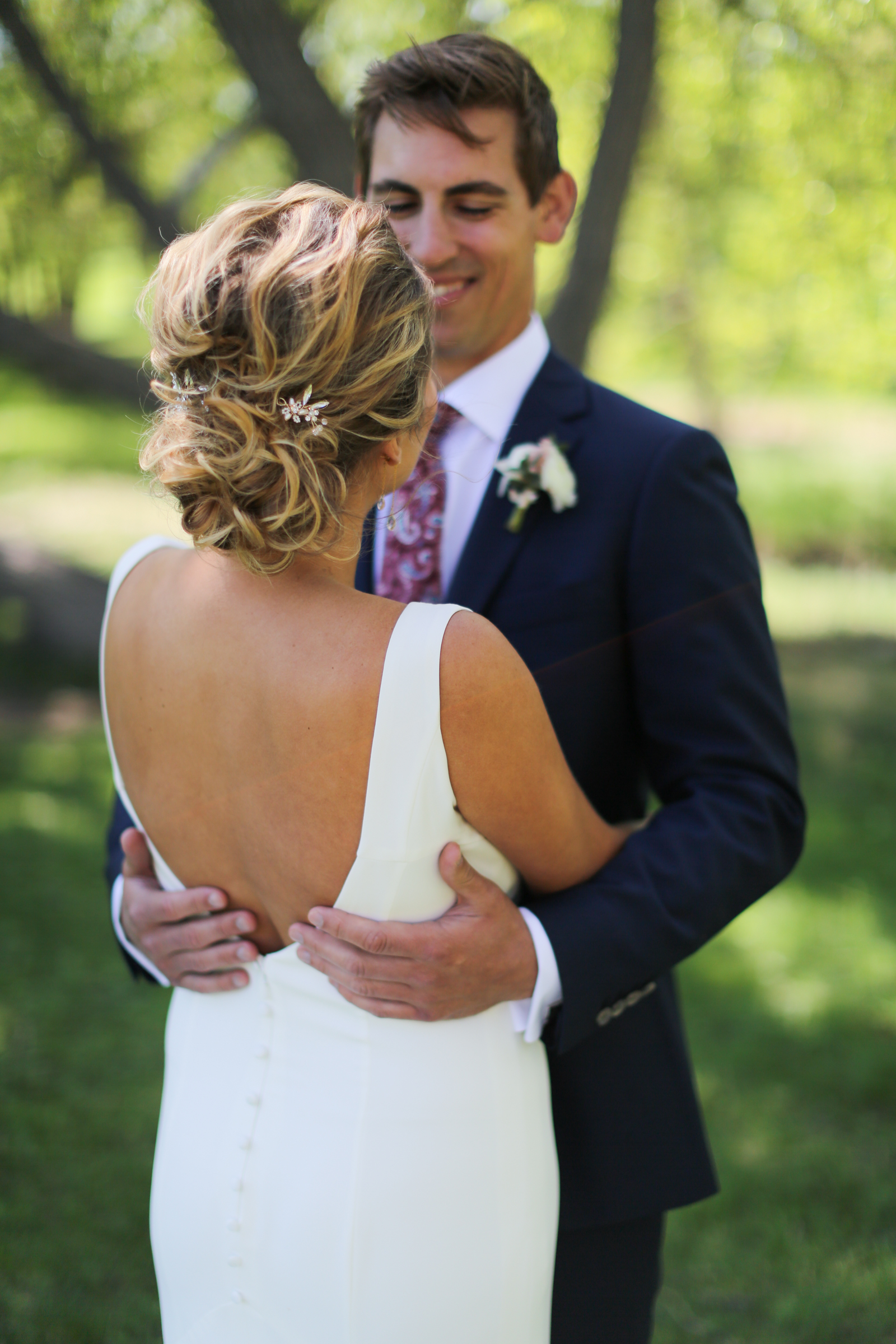 Kailee+Patrick-Wedding-39.jpg