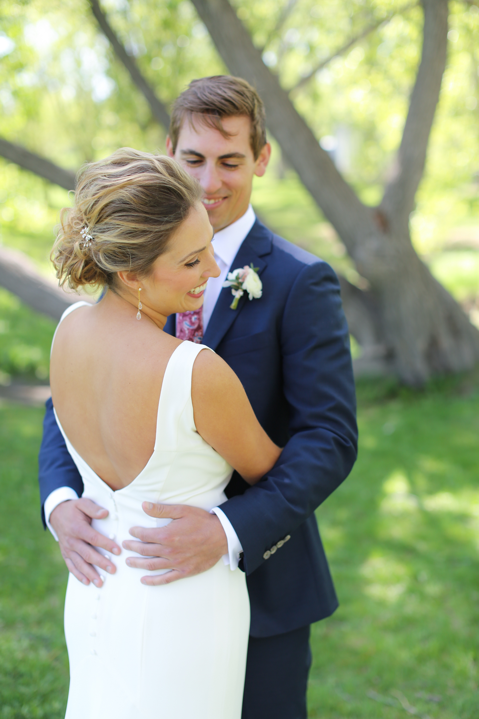 Kailee+Patrick-Wedding-40.jpg