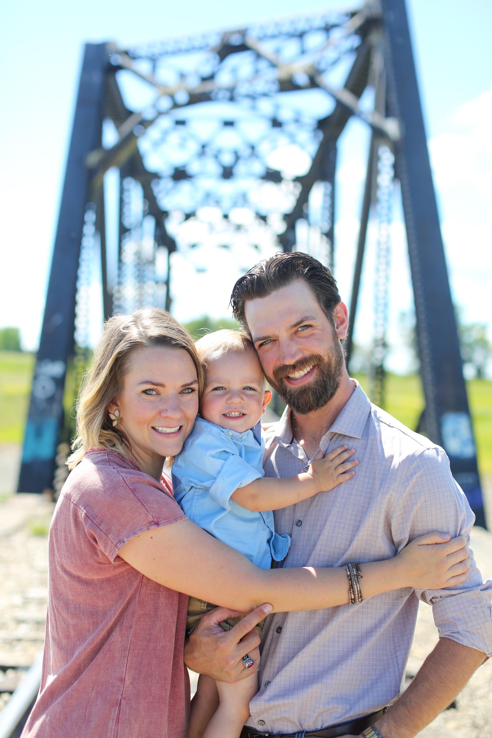Exner-Family-2.jpg