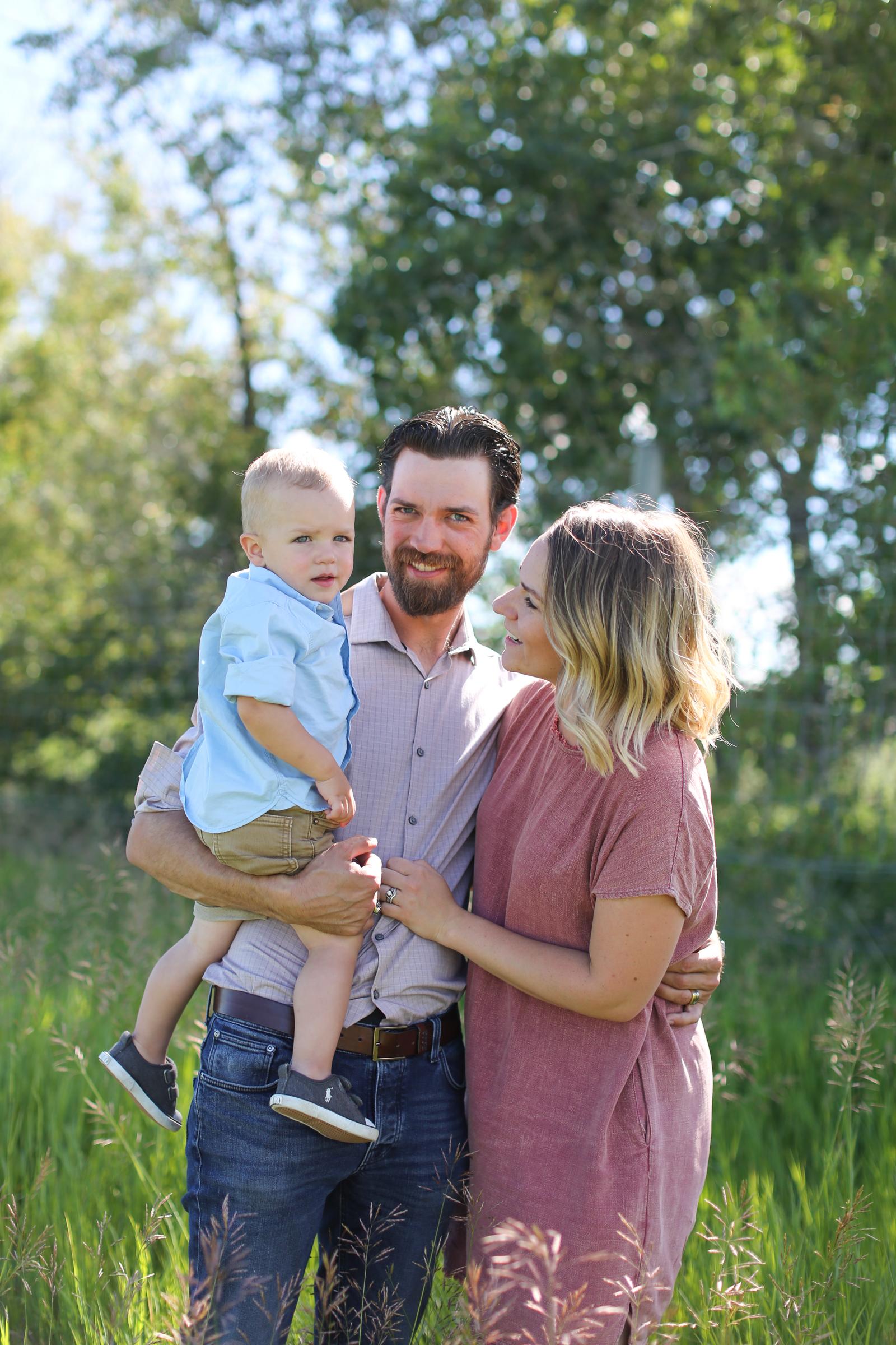 Exner-Family-14.jpg