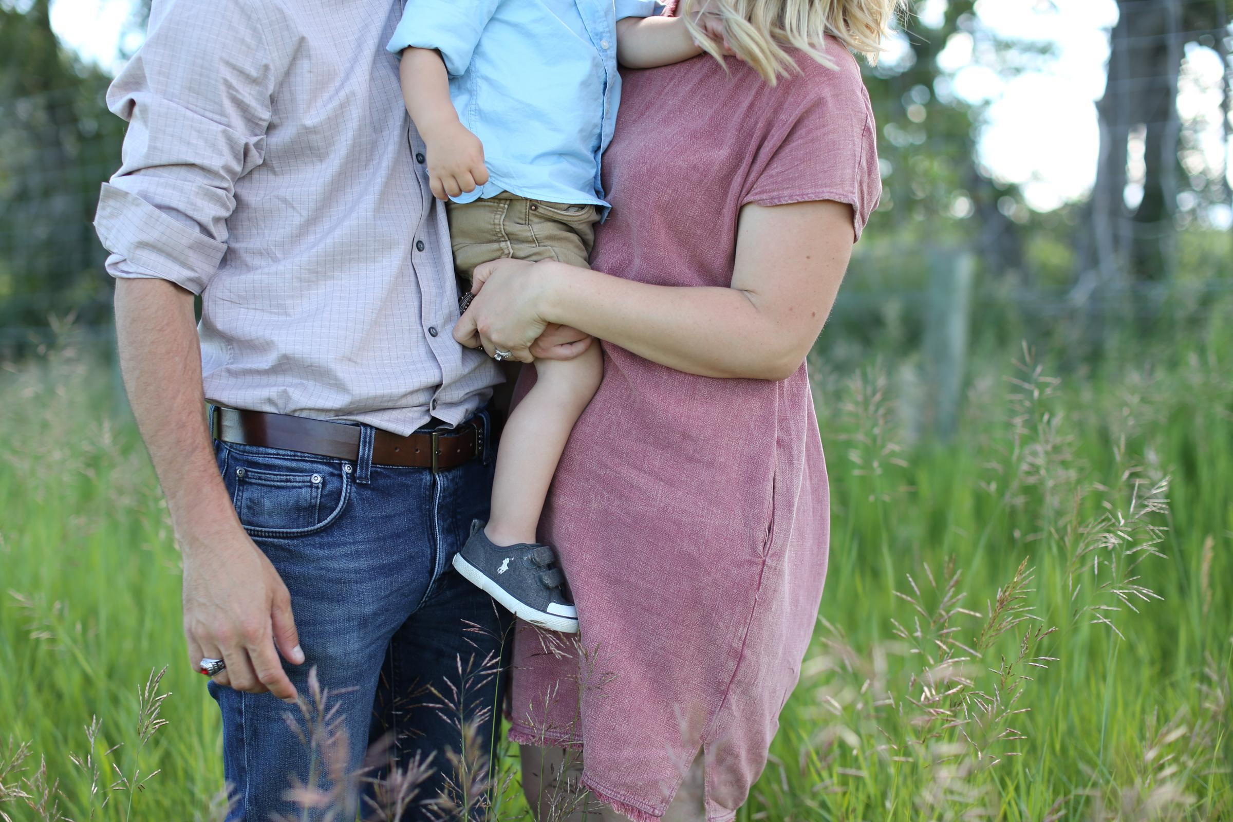 Exner-Family-16.jpg