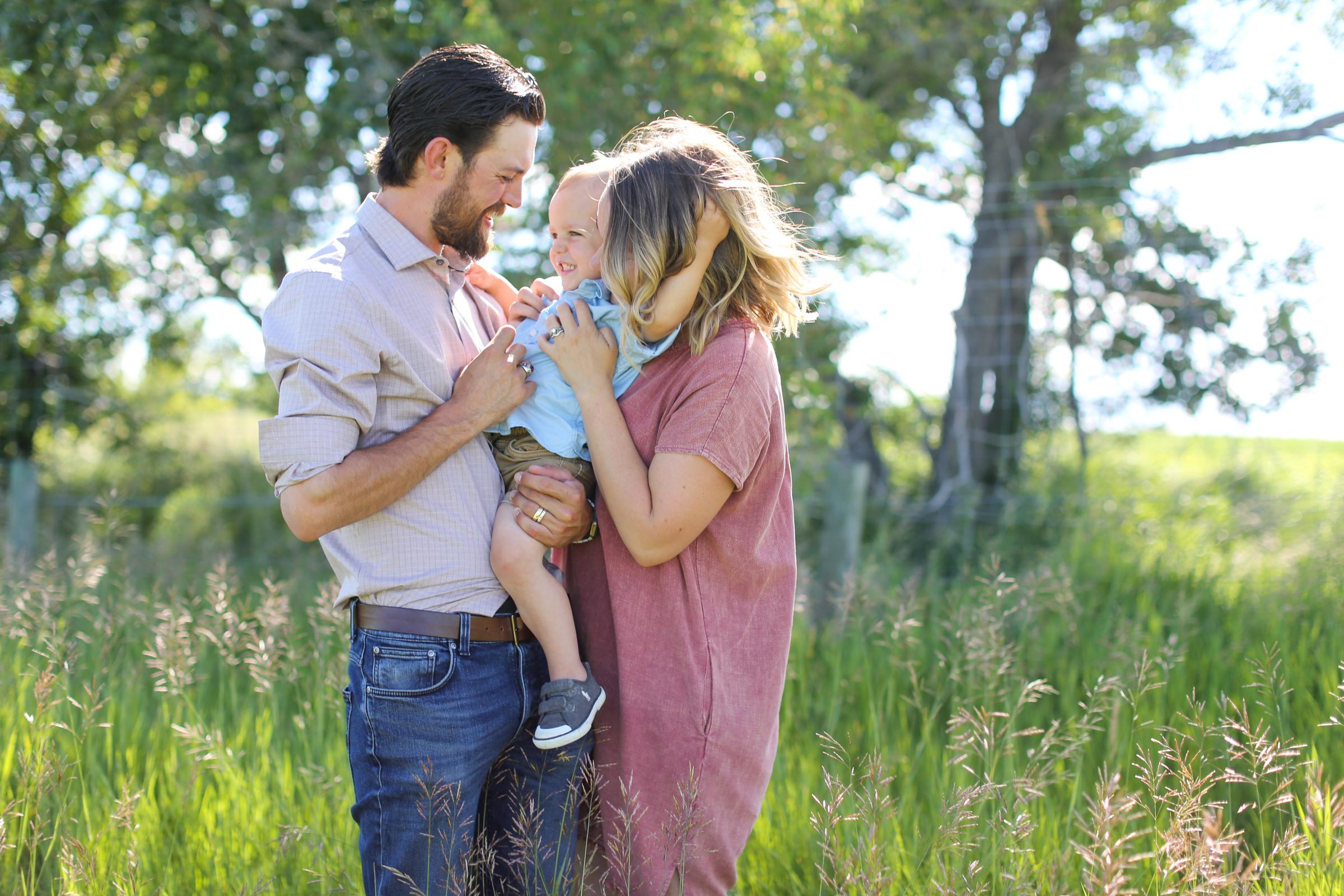 Exner-Family-22.jpg