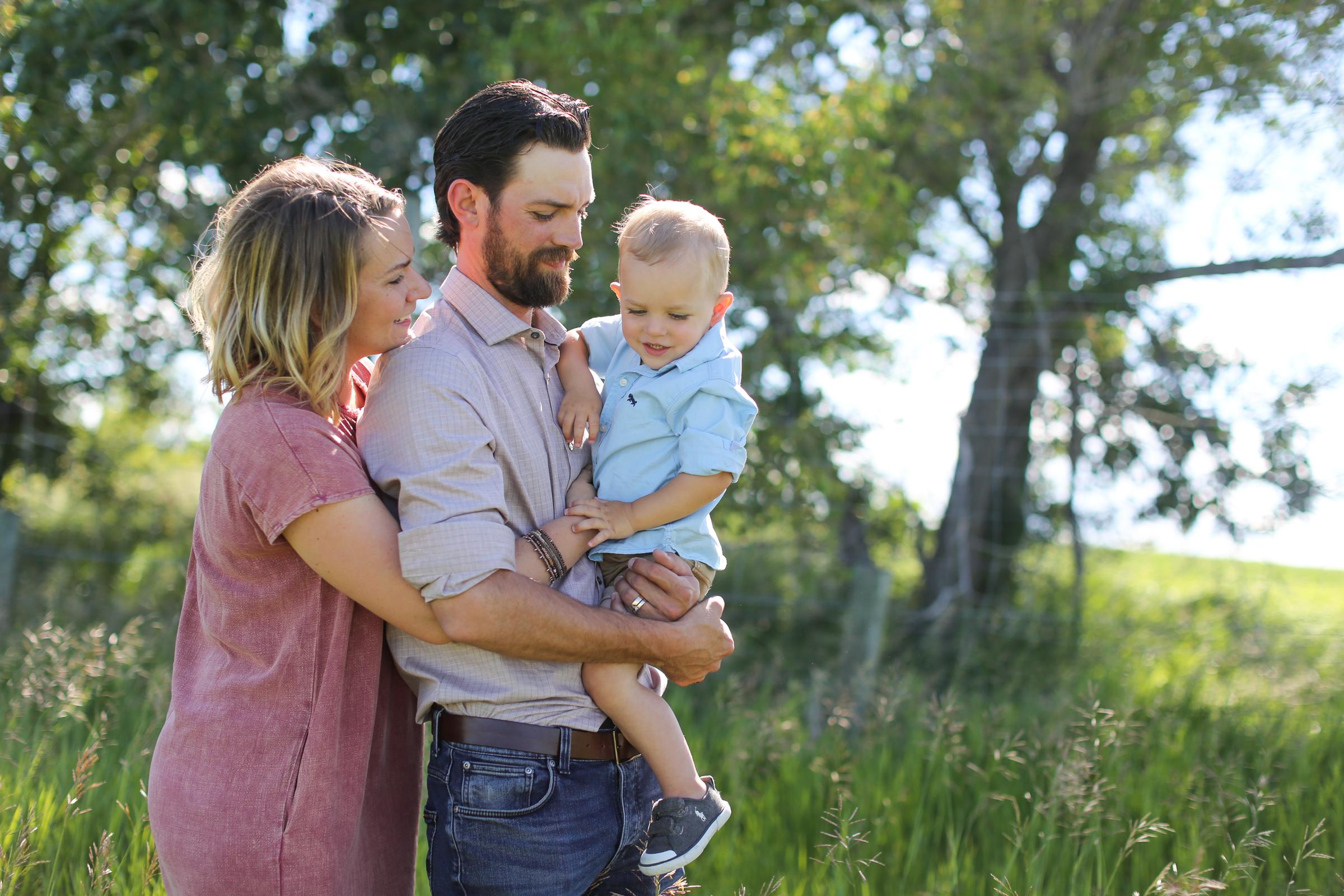 Exner-Family-23.jpg