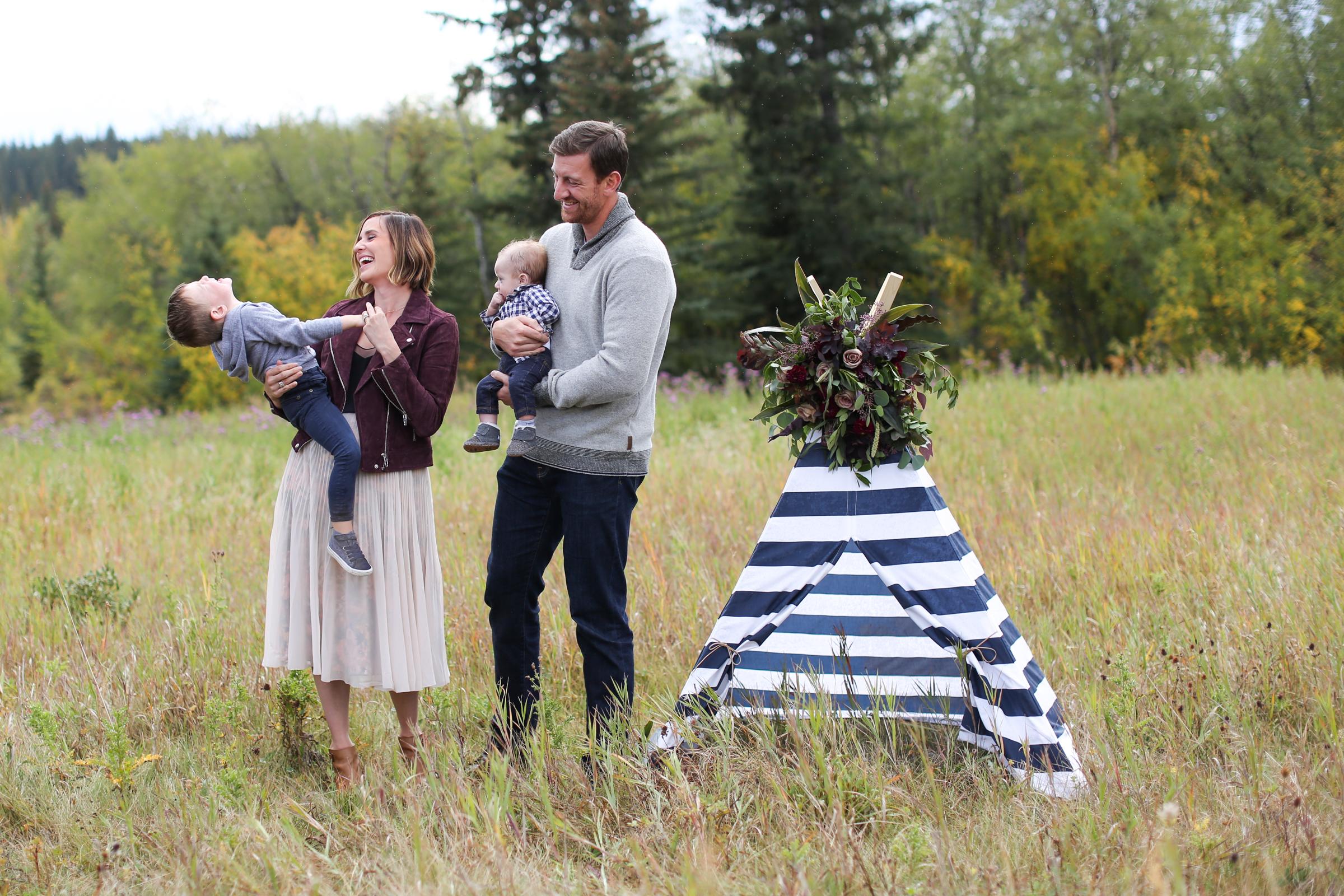 Fall-Family-Creative-Lindsay_Skeans_Photography-9.jpg