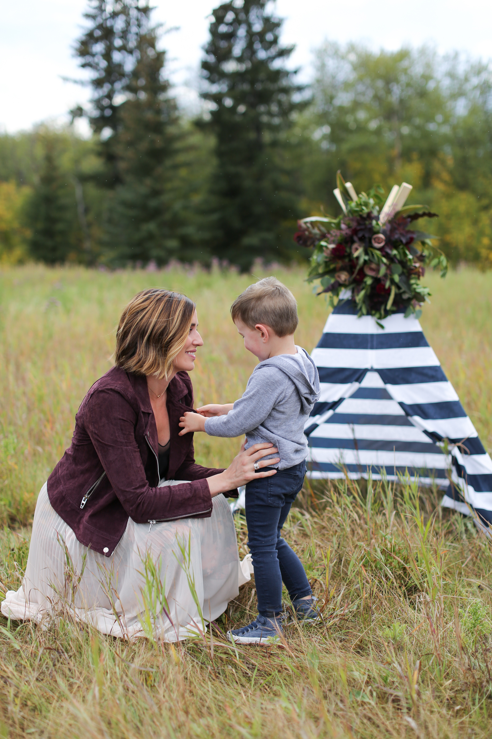 Fall-Family-Creative-Lindsay_Skeans_Photography-19.jpg
