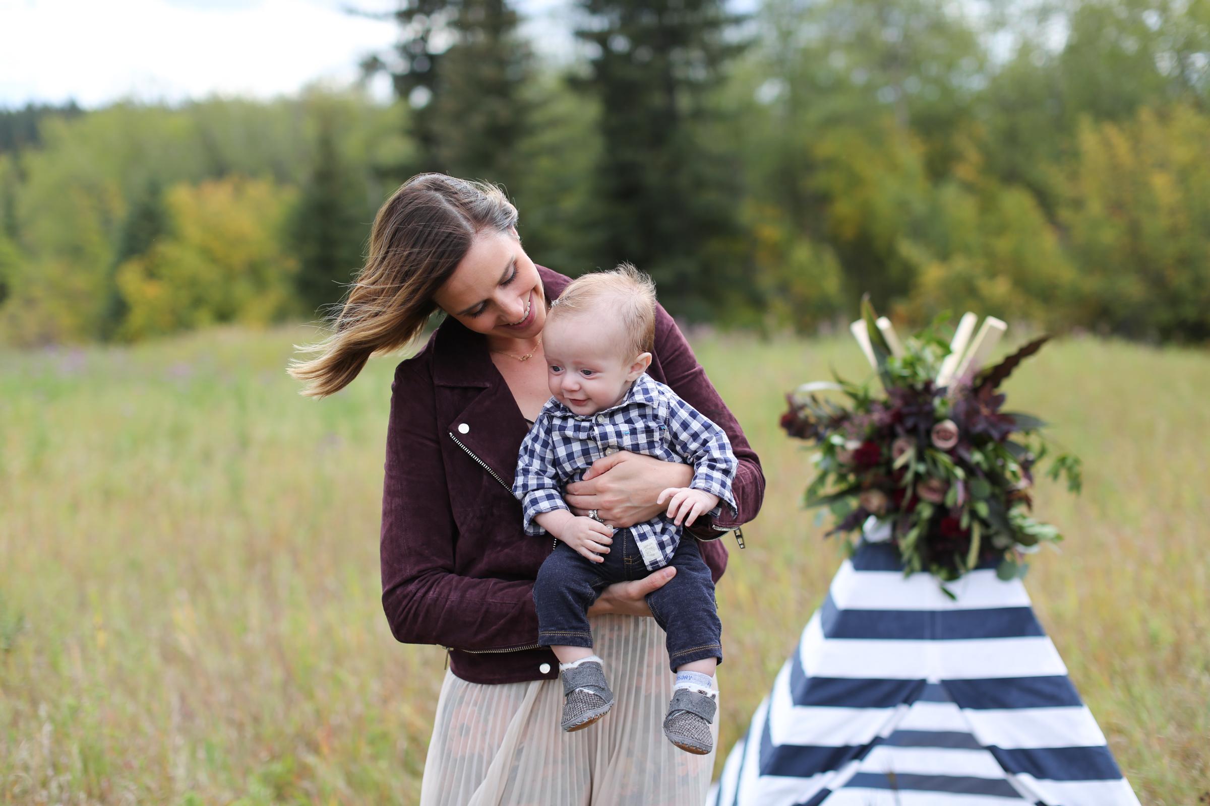 Fall-Family-Creative-Lindsay_Skeans_Photography-20.jpg