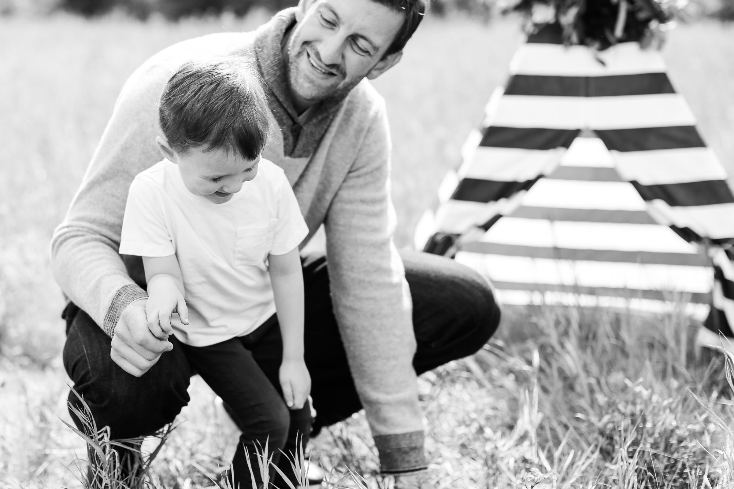 Fall-Family-Creative-Lindsay_Skeans_Photography-23.jpg