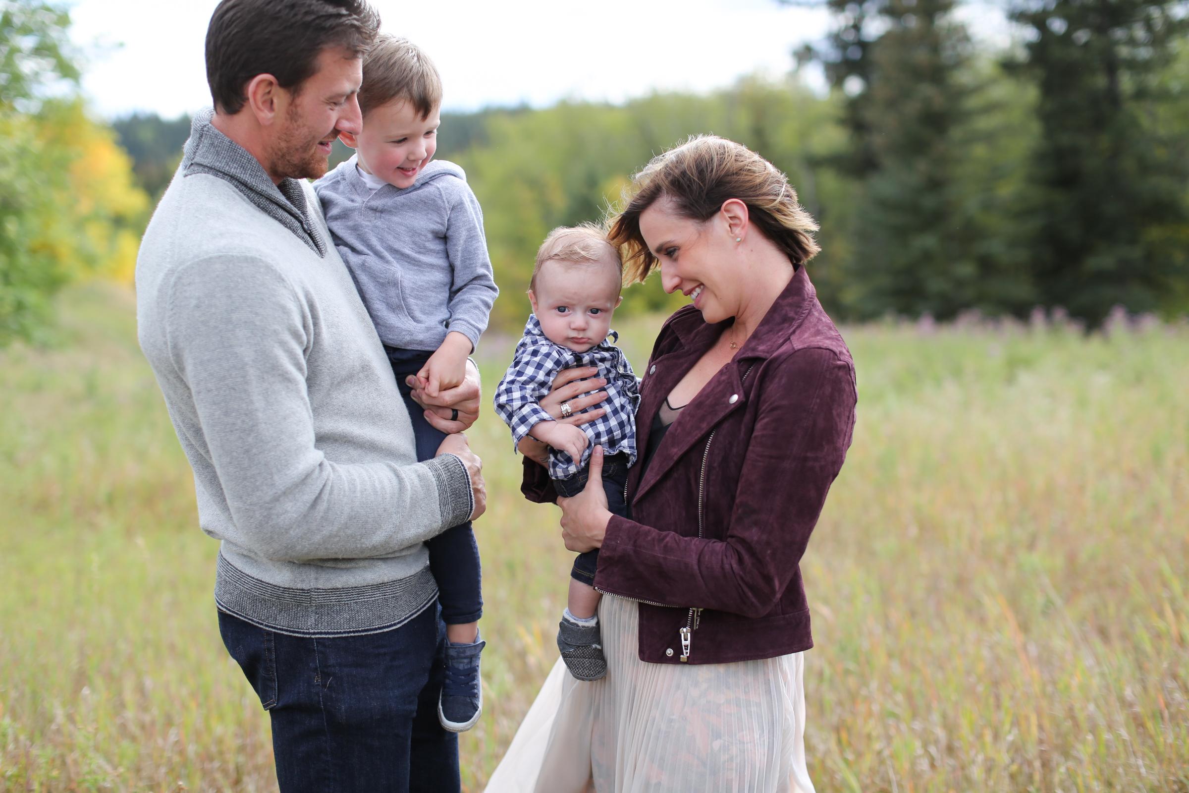 Fall-Family-Creative-Lindsay_Skeans_Photography-32.jpg