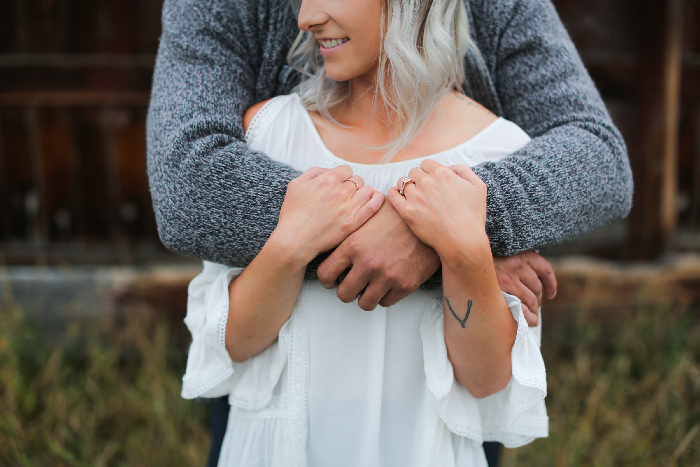 Brianna+Ian-Engagement-Blog-5.jpg