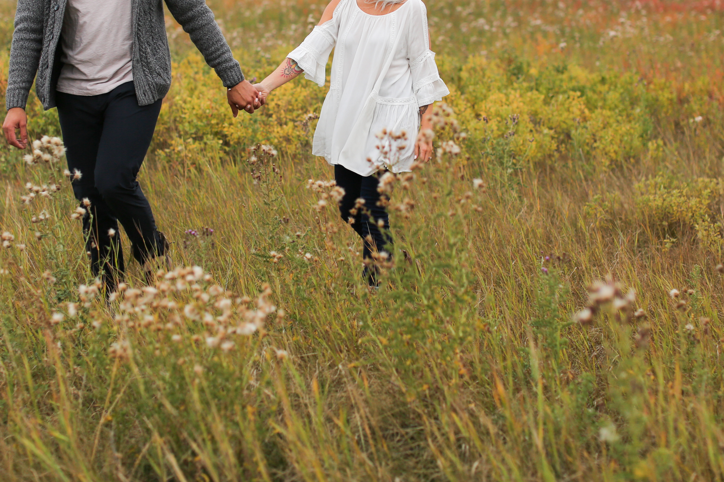Brianna+Ian-Engagement-Blog-15.jpg