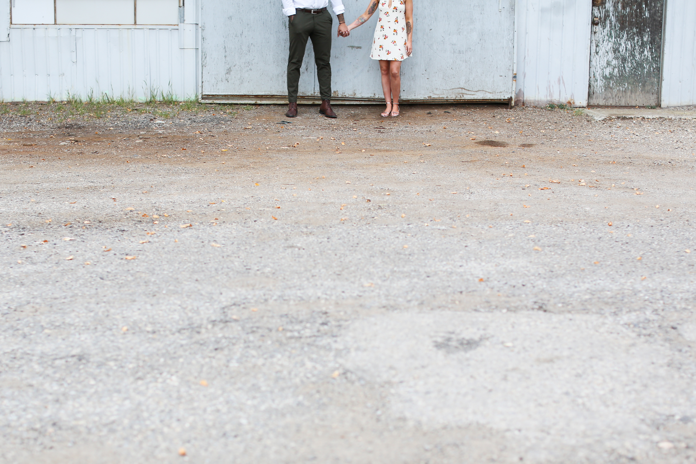 Brianna+Ian-Engagement-Blog-31.jpg