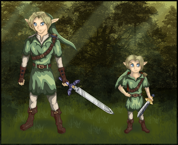 youngadultlink.png