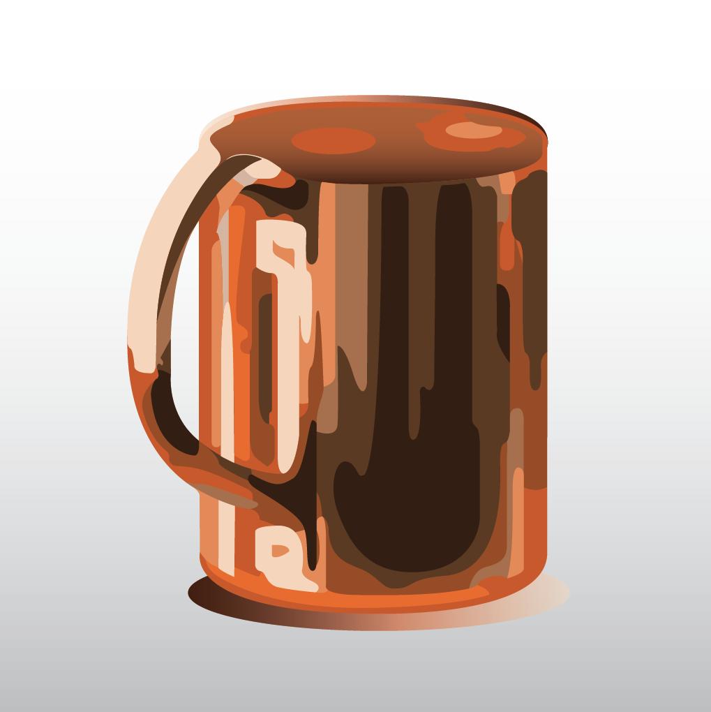 3_copper.png