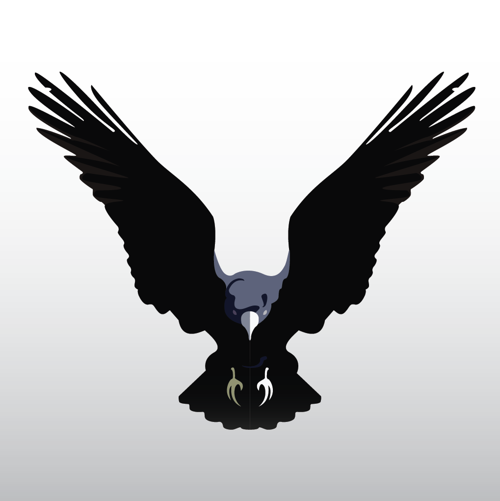 9_raven.png