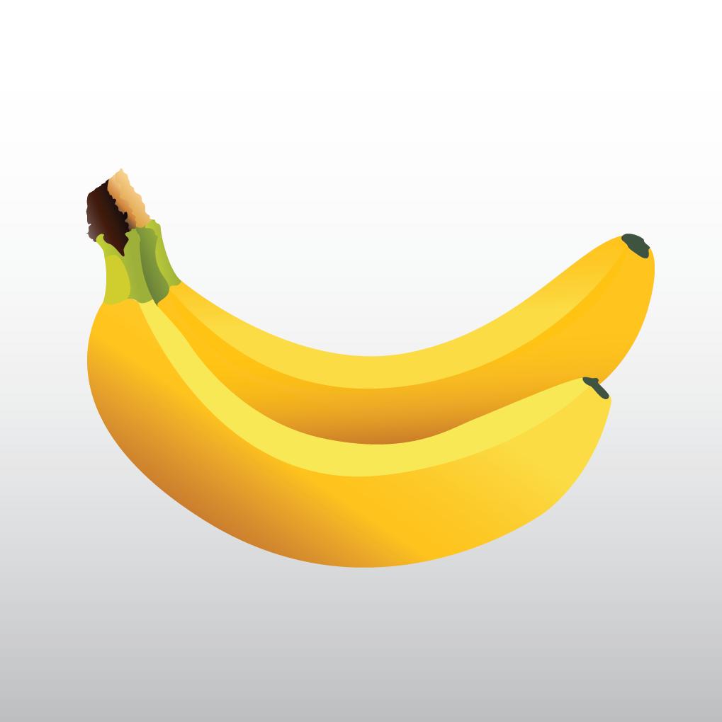 11_bananas.png