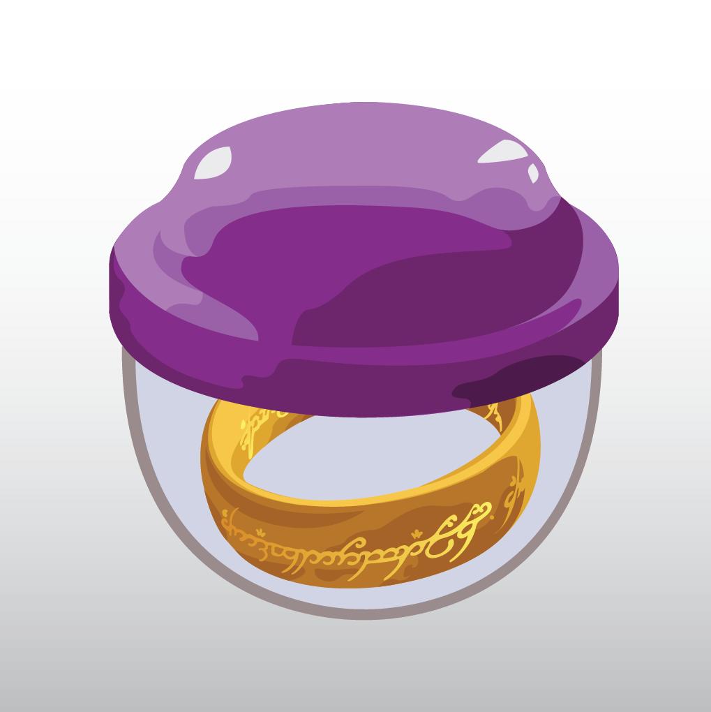 12_ring.png