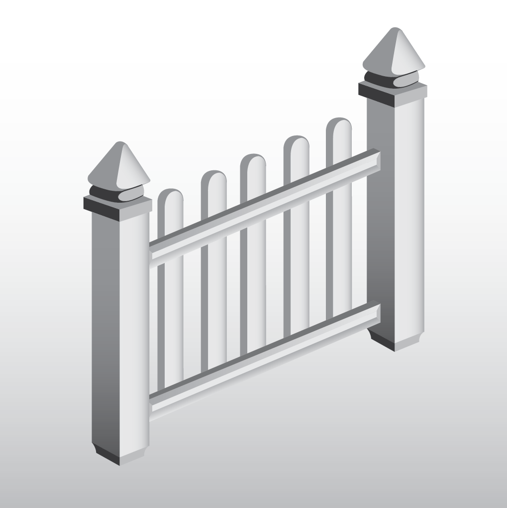 14_fence.png
