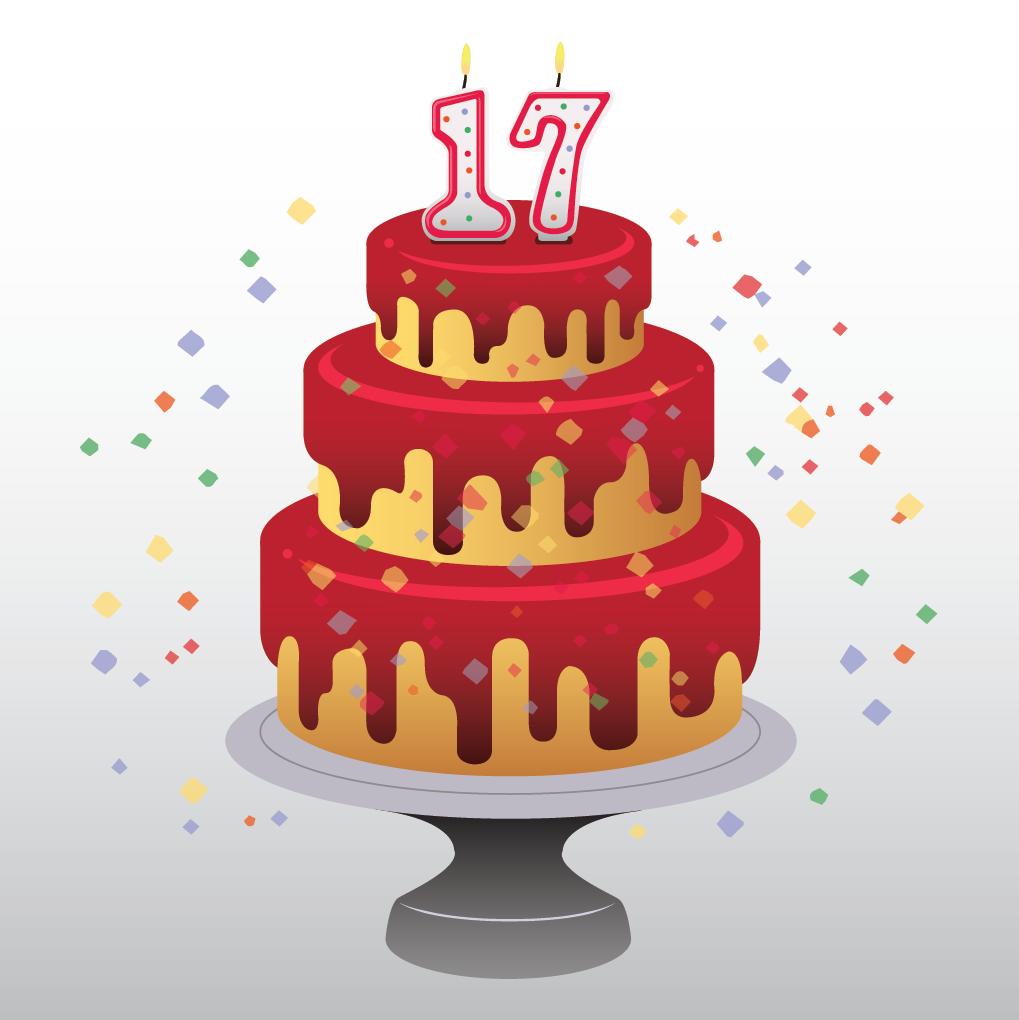 18_cake.png