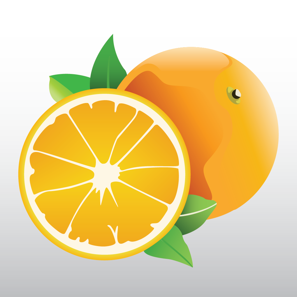 25_orange.png